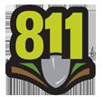 811 Diggers Hotline