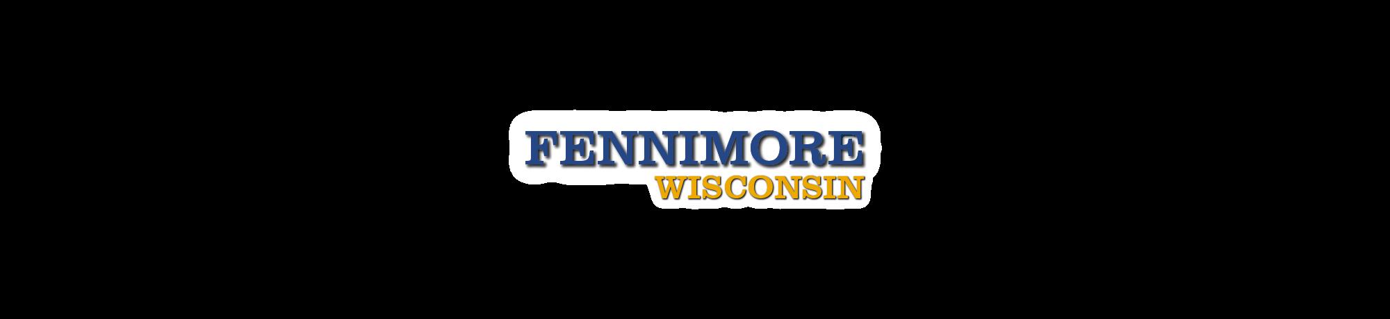 Fennimore Wisconsin