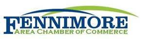 Fennimore Area Chamber of Commerce