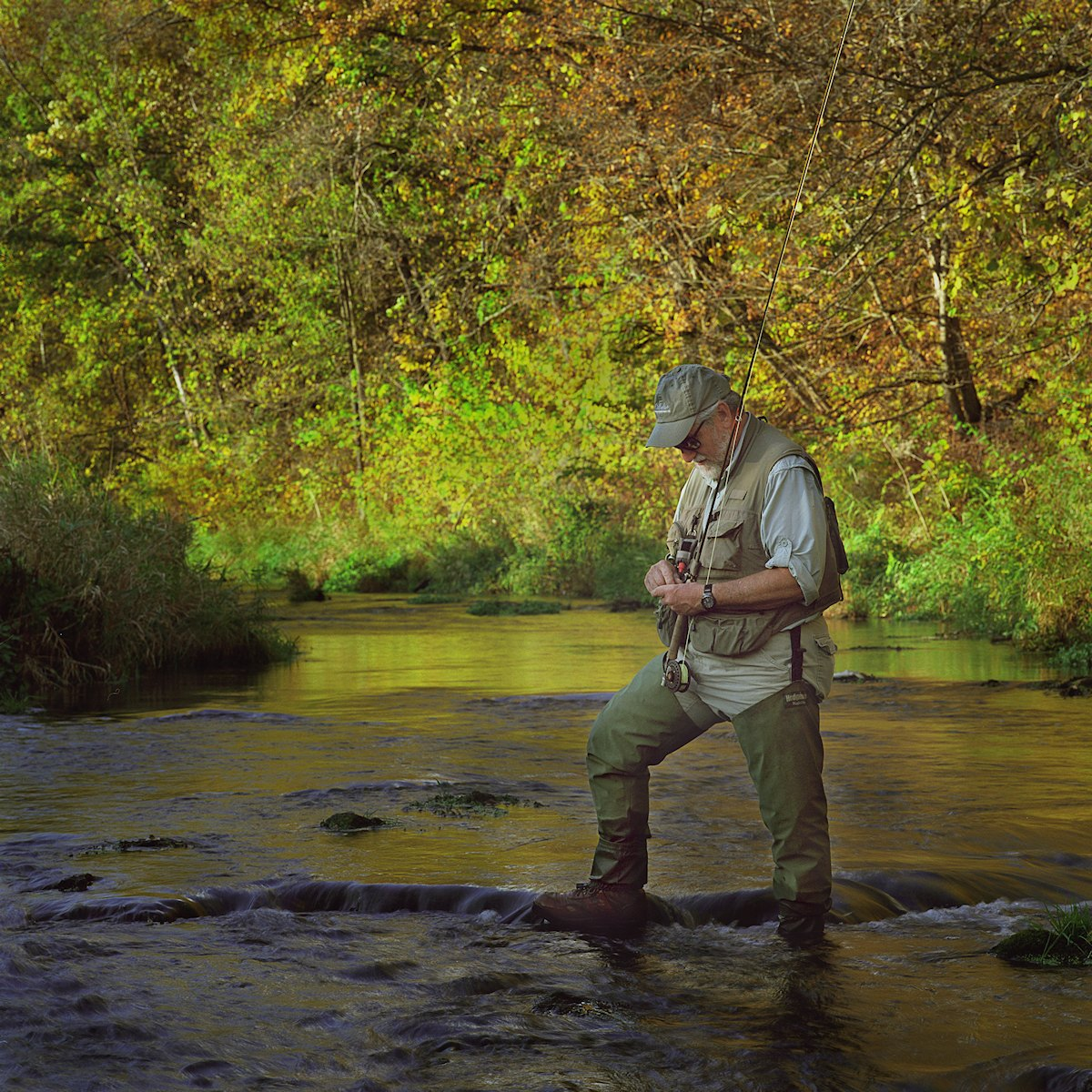 Fishing fennimore wi area for Fishing license wisconsin