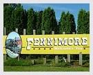Fennimore Area Chamber of Commerce