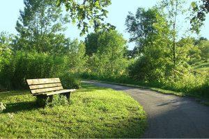 Oakwood Park