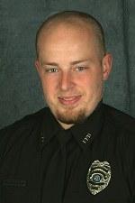 Officer Fecht