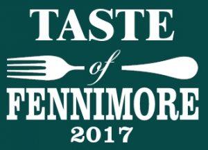 taste-2017