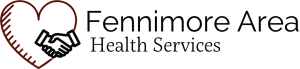 Area Health Services Foundation