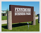 Fennimore Economic Development