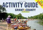Grant County, Wisconsin Activity Guide