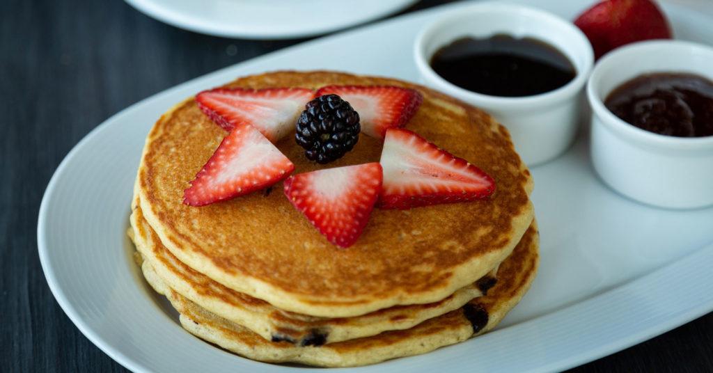 FFA-Pancake-Breakfast-September-26-heritage-days