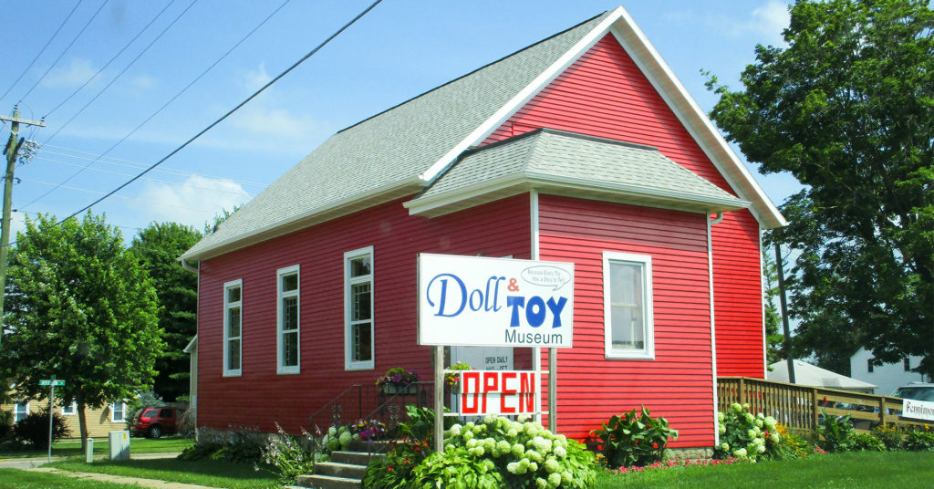 Heritage-Days-activities-at-the-Doll-and-Toy-Museum