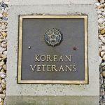 Koren Veterans Stone